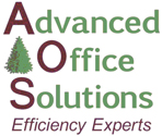 Advanced Office Solutions