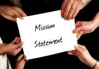 KJ Tax Mission Statement